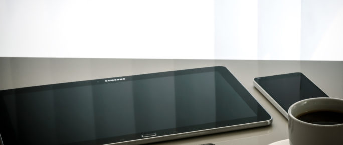 top cheap android tablets